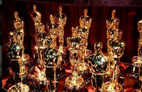 «Оскары»ждут своих хозяев