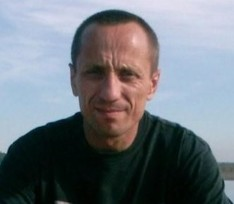 Самый жестокий маньяк России получил еще одно наказание к двум пожизненным срокам