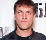 Дмитрий Орлов открыл ателье одежды