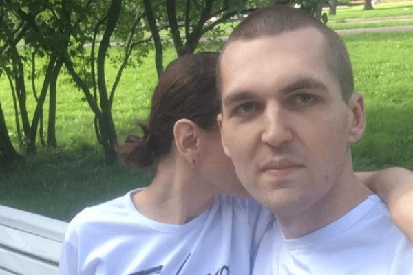 Жену Энди Картрайта задержали до 30 сентября