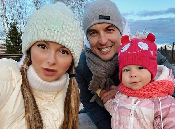Нюша о романе с Егором Кридом: «Долгое время не могла простить»