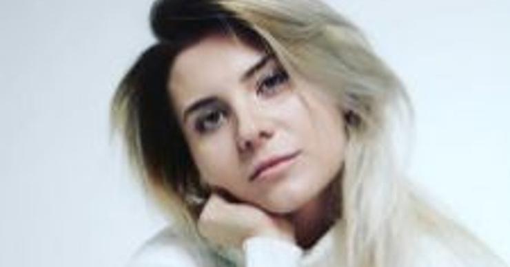 Анна Шульгина: «Любимый не устраивает мне скандалы из-за ухажеров»