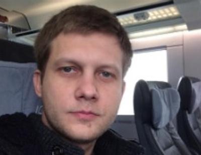 Борис Корчевников сердечно поблагодарил фанатов за поддержку