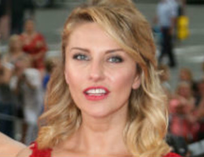 Бывшая жена Марата Башарова закрутила роман с французским бизнесменом