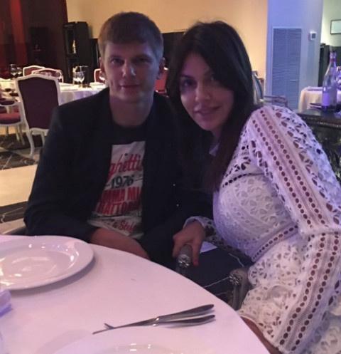 По мнению Алисы, Ольга Семенова хочет привлечь к себе внимание благодаря скандалу