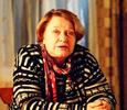 Валентина Талызина: «Работать с Рязановым было сложно, ведь он хотел снимать Брыльску, а не меня»