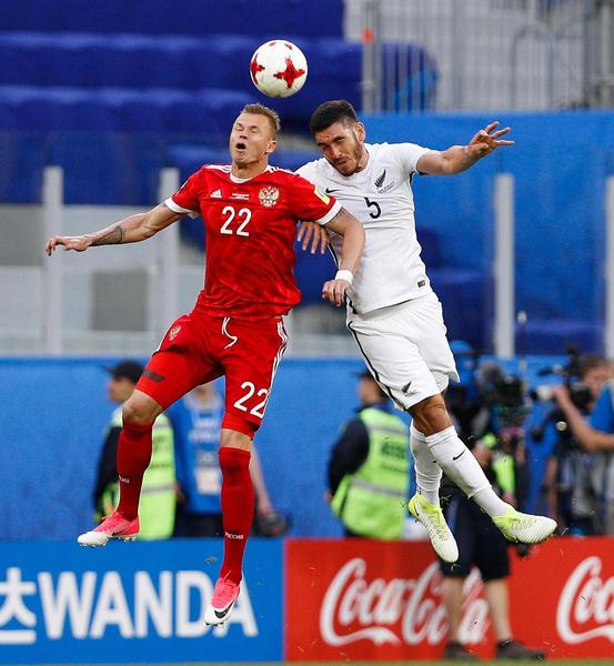 Тарасов считает, что он по-прежнему один из лучших футболистов в стране