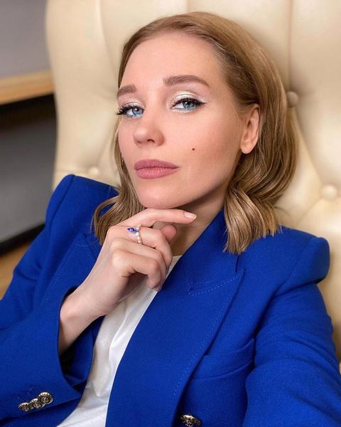 Кристин Асмус
