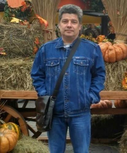 Полный текст допроса Михаила Ефремова: «Я вину признал, потому что с похмелья человек отравлен»