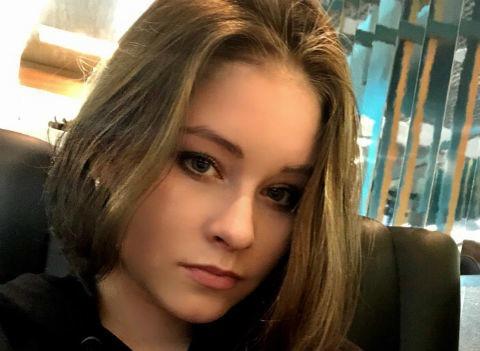Юлия Липницкая похвасталась подарком от Яны Рудковской за 60 тысяч