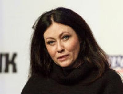Больная раком звезда «Зачарованных» намерена вернуться в кино