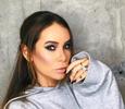 Лена Миро: «От Айзы Анохиной смердит напробиваемой глупостью и хамством»