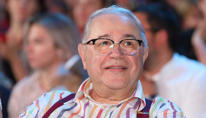С дочери Евгения Петросяна требуют в суде крупную сумму