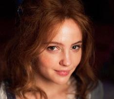 Юлия Хлынина: «Я однолюб, моя Елизавета же более ветреная и чувственная»