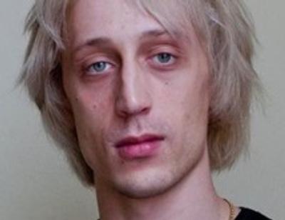Павел Дмитриченко поведал о тяжелых испытаниях за решеткой