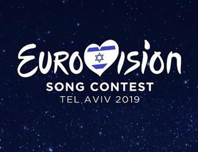 Белоруссию отстранили от голосования в финале «Евровидения»