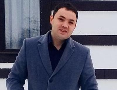В Сети обсуждают возвращение Александра Гобозова на «Дом-2»