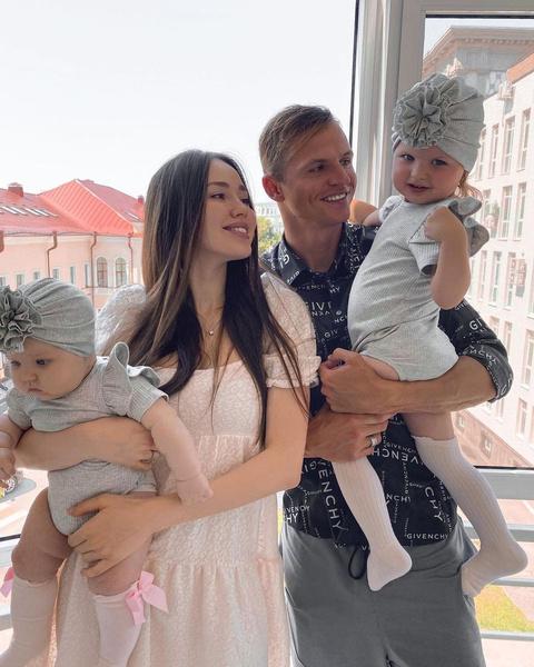 Супруги, прожившие в браке три года уверены, что знают секрет счастливых семейных отношений