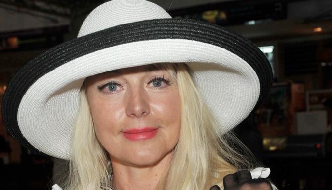 Елену Кондулайнен выписали из больницы после инсульта