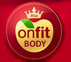 Названы победители Onfit Body 2012