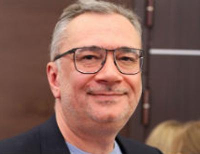 Константин Меладзе впервые прокомментировал отношения с Верой Брежневой