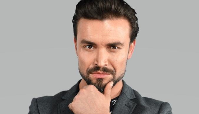 Победитель шоу «Голос. Перезагрузка» Петр Захаров: «У меня врожденная деформация гортани»