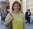Звезда «Не родись красивой» Нелли Уварова беременна