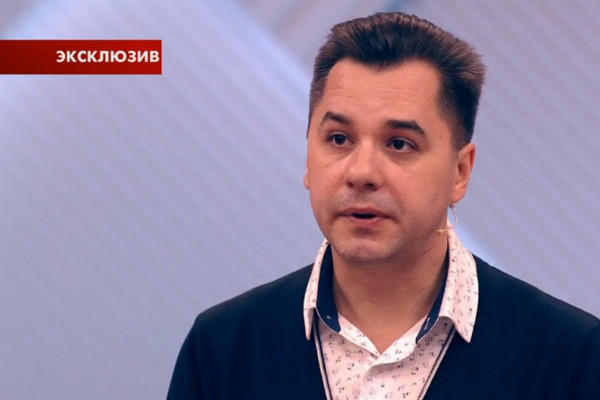 Адвокат Армена Джигарханяна готовит новый иск