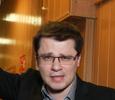 Гарик Харламов: «Выступал на поминках ректора, а еще в психушке»