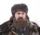 ММКФ-2013: «Распутин» с Депардье закроет 35-ый кинофестиваль