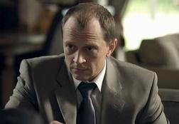 Звезда сериалов «Метод» и «Глухарь» найден мертвым в своей машине