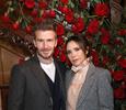 Как выглядит пентхаус Дэвида и Виктории Бекхэм за 49 миллионов долларов