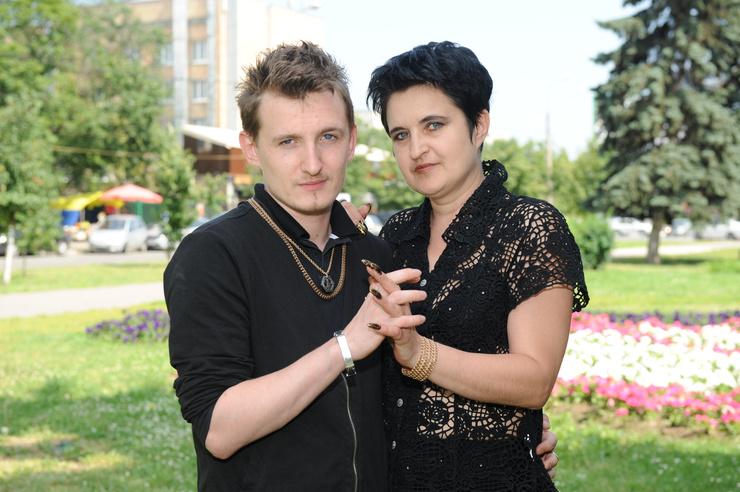 Влад Кадони: как попал на «Битву экстрасенсов» и «ДОМ-2», ссорился с Бузовой и искал любовь