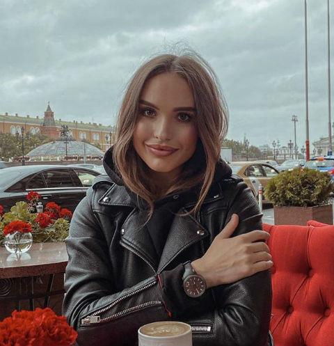 Звезда «Холостяка» Наталья Горожанова стала мамой