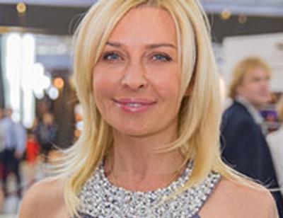 Татьяна Овсиенко впервые высказалась об аресте возлюбленного