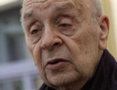 Леониду Броневому сделана операция на сердце