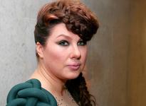 Агент Дениса Клявера прокомментировал критическое состояние дочери Евы Польны