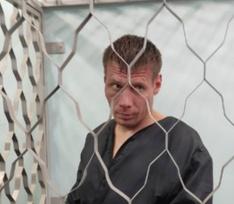 Павел Сурков, убивший 9-летнюю дочь бывшей возлюбленной, получил пожизненное
