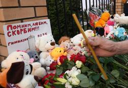 Тетя «казанского стрелка»: «Родители очень его любили, все покупали»