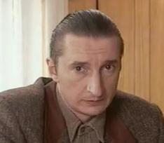 Александр Лыков похоронил троих близких из-за коронавируса