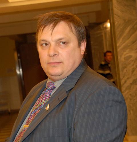 Андрей Разин предложил Дане Милохину исполнить песни «Ласкового мая»