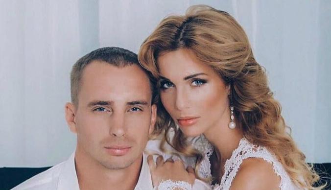 Экс-участник «ДОМа-2» Константин Иванов: «После визита Гозиас пропали драгоценности»