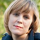 Елена Котикова