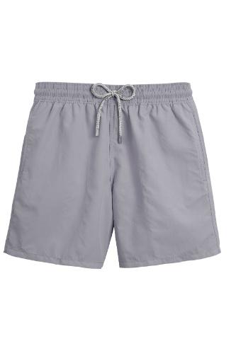 Коллекция мужских шортов Vilebresquin