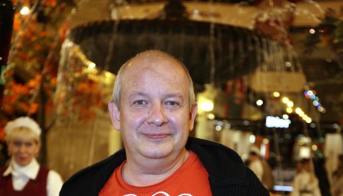 Вдова Дмитрия Марьянова: «После смерти мужа я должна шесть миллионов рублей»