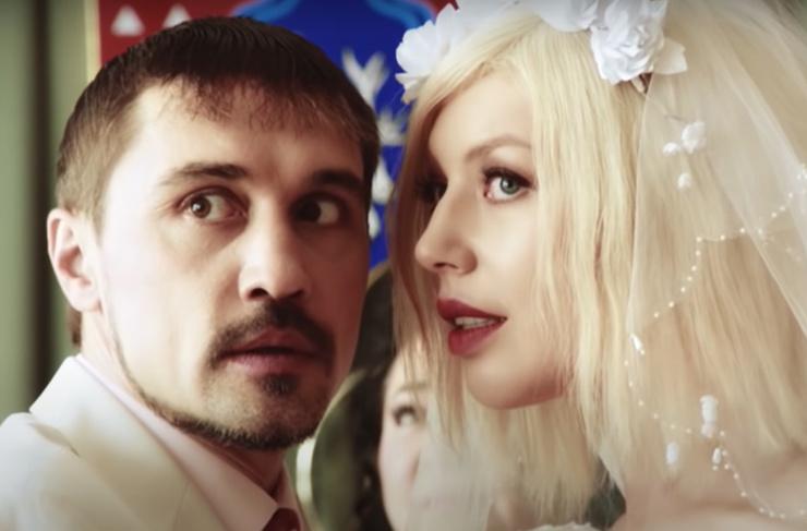 Polina: «Людям интересней, что Бузова куда-то пришла без трусиков»