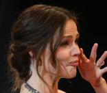 Слезы счастья: самые трогательные моменты «Оскара»