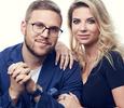 Галина Юдашкина и Петр Максаков: «По-настоящему воспитывать сына еще рано»
