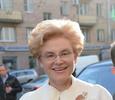 Елена Малышева: «Три года назад меня спасли от рака»