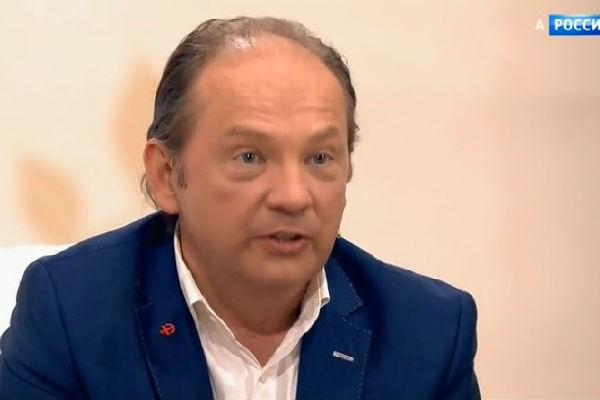 Федорцов переживает из-за трагедии, произошедшей с Бодровым